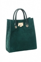 handbag-verde-jimmy-choo
