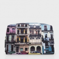 pouch-con-stampa-paul-smith
