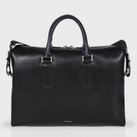 tote-in-pelle-paul-smith