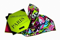 Emilio-Pucci-Cities-of-the-World_Paris-1024x682