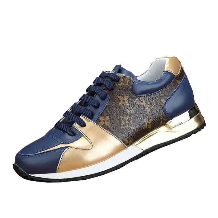 Run Away by Louis Vuitton. - Stylettissimo a7fed22b137