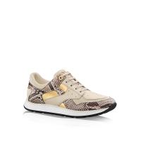 louis-vuitton-miles-sneaker-schuhe--A54U1PPT53_PM2_Front view