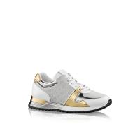 louis-vuitton-run-away-sneaker-shoes--A69U2PSC01_PM2_Front view