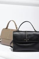 pepe handbag-in-pelle-patrizia-pepe