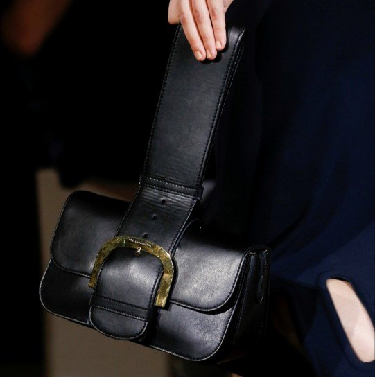 mini bag Stella-McCartney