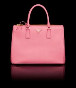 handbag-rosa prada