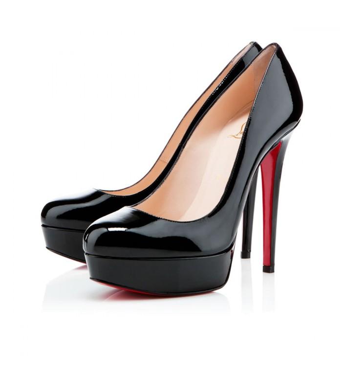 04f66867b5b07 Le Francesine. I must have delle scarpe ...