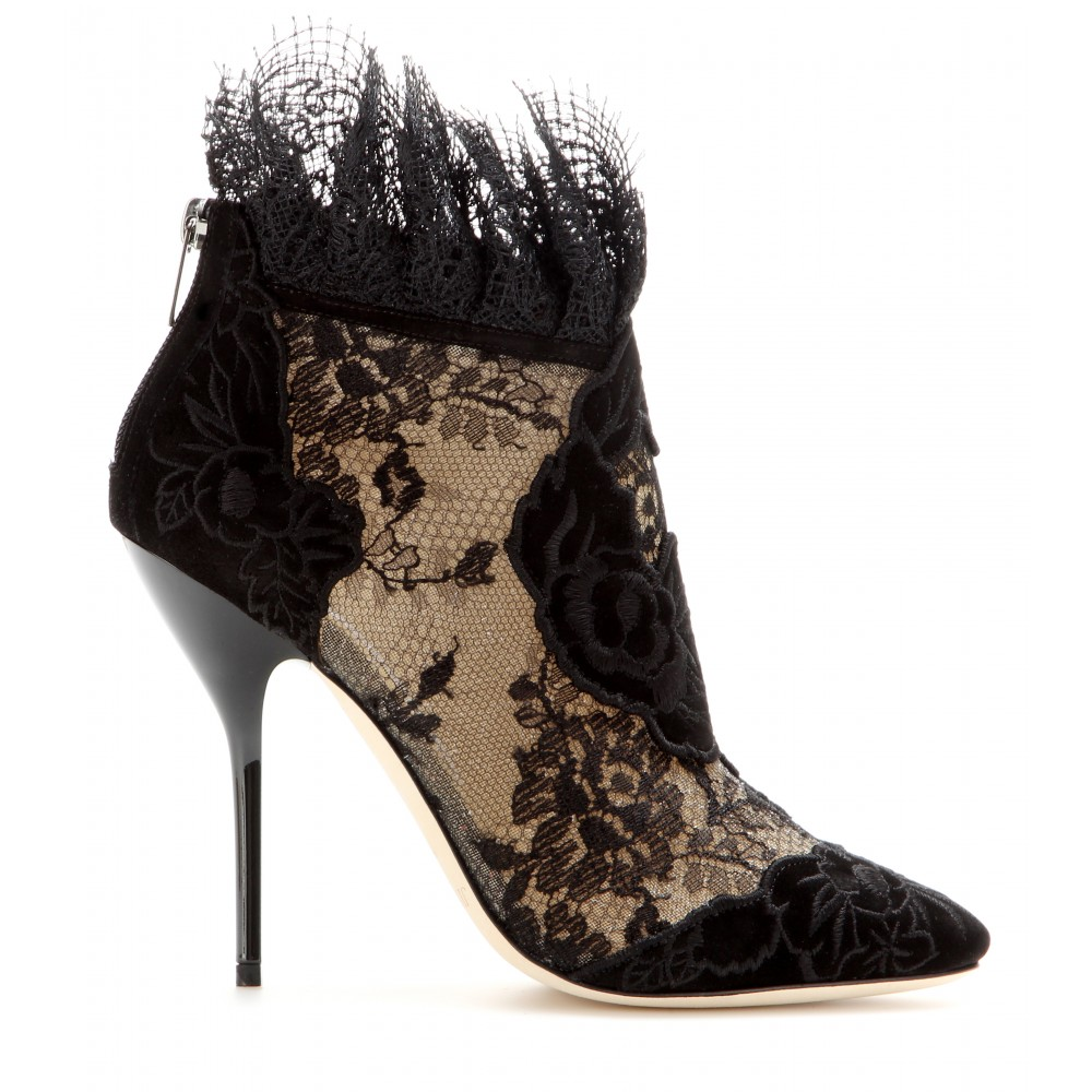 Unkle boots Jimmy Choo