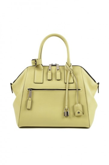 handbag-giallo-tenue-marc-jacobs