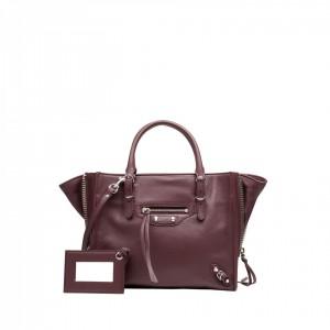 handbag-mini-papier balenciaga 3