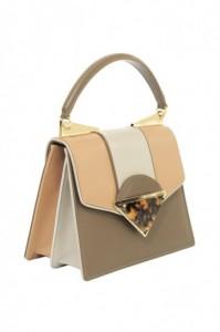 handbag-nei-toni-del-beige-sara-battaglia