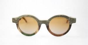 occhiali catuma