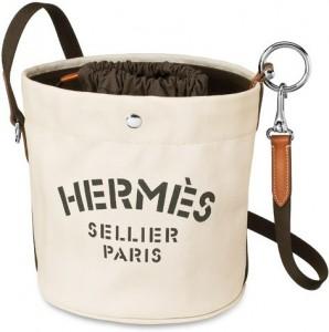 sac-de-pansage-hermes