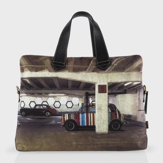Le borse Pennyblack per l estate 2016 - Stylettissimo 8970f6da005
