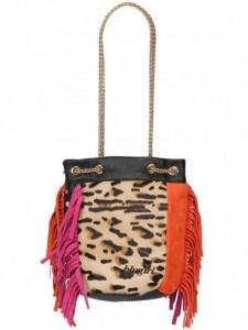 shoulder-bag-blugirl-con-frange-colorate