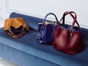 woman-grid-bags-1-1
