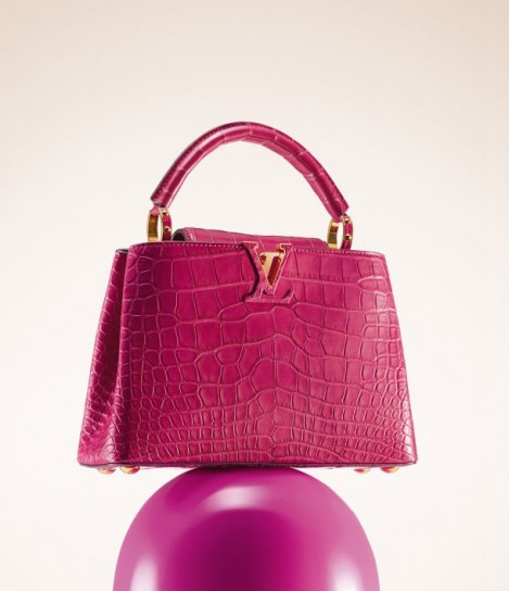 holiday-2014-louis-vuitton