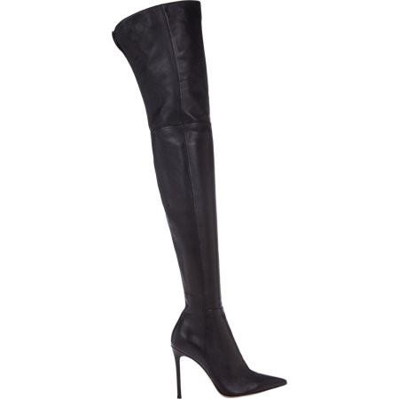 knee boots 3