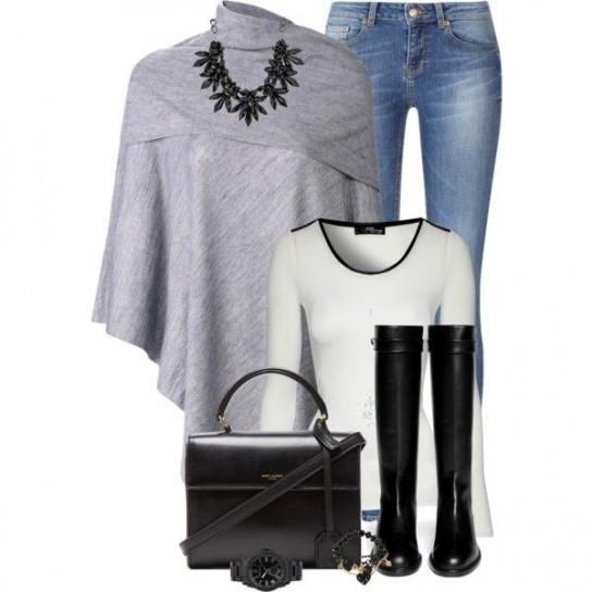 urban-style-look