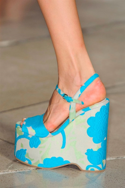 timeless design 82ea7 67ac7 Miu Miu Shoes PE 2015 - Stylettissimo