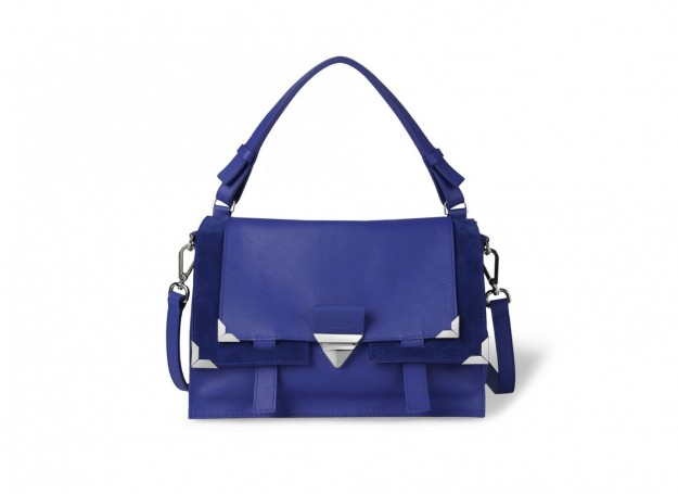 handbag-blu-orciani