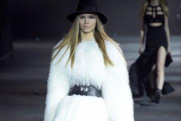 milano-moda-donna-ai-2015-2016-