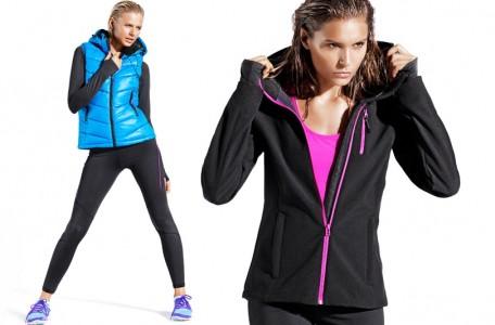 H & M  sportwear