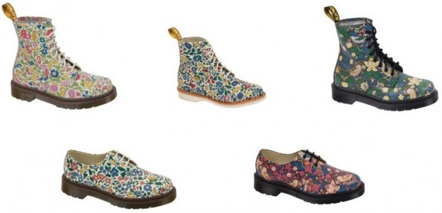 dr-martens-per-liberty-london
