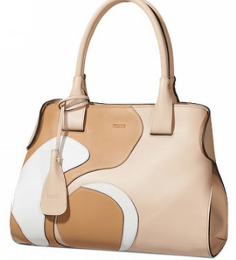 cape tods piccola beige (2)