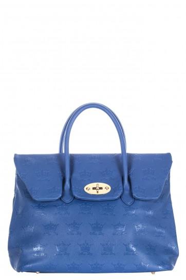 handbag-blu-mia-bag