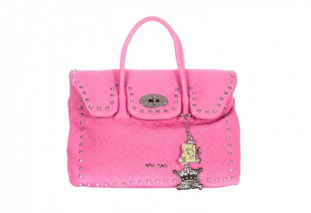 handbag-rosa 2015