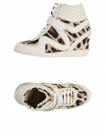sneakers-con-zeppa-animalier-roberto-cavalli
