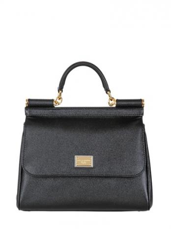 Dolce-Gabbana-Sicily-bag