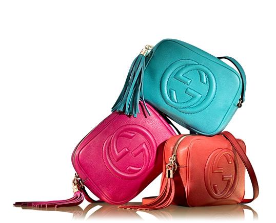 Gucci-Disco-Bag
