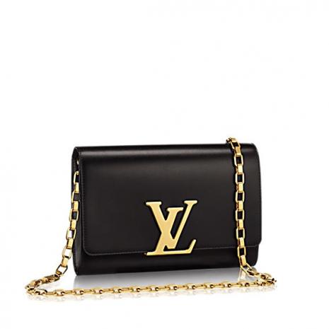 Louis-Vuitton-Chain