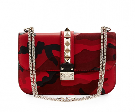 Valentino-Rockstud_image_ini_620x465_downonly