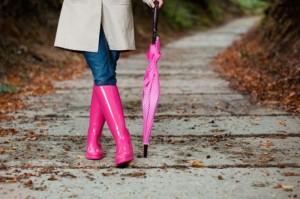 Hunter-Stivali-da-pioggia1
