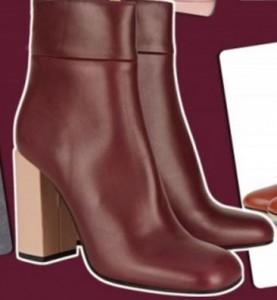 anke boots Marni