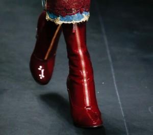 stivali-rossi-valentino