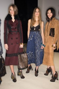 the-petticoat-burberry-prorsum-london-fashion-week-15-style-com-18