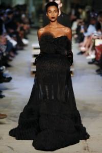 Givenchy 13