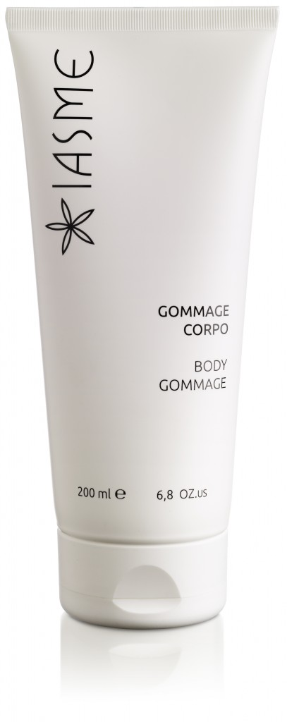 Gommage_Corpo_A