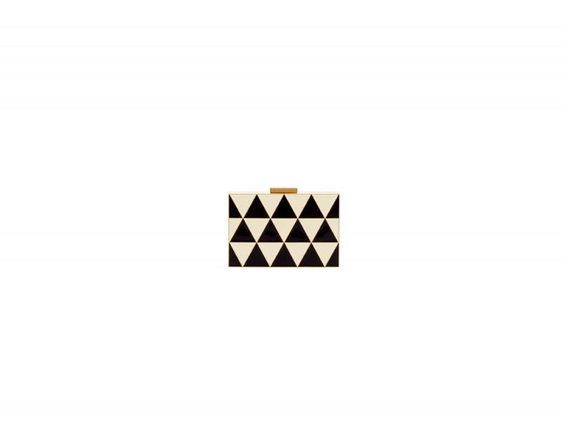 pochette-valentino-1-800x599