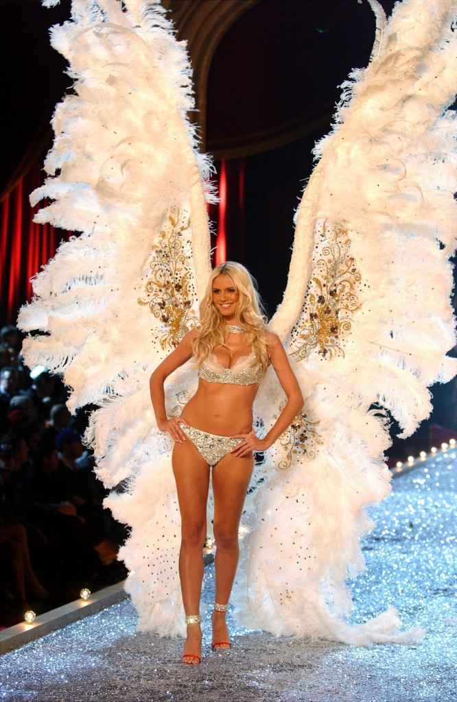 vote-for-your-favorite-victoria-secret-angel-03b