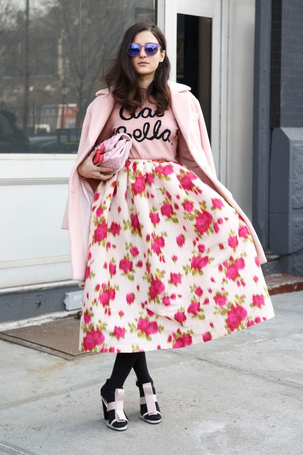 crop-Midi-Skirt