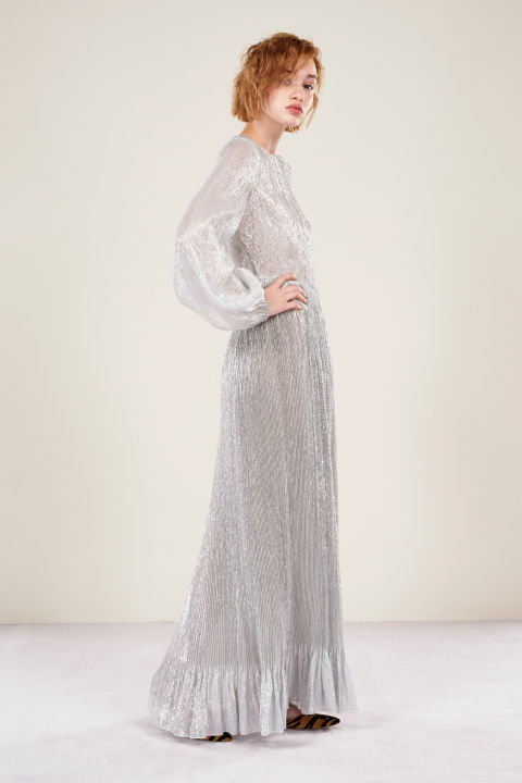 adam-lippes-pre-fall-2016-lookbook-18