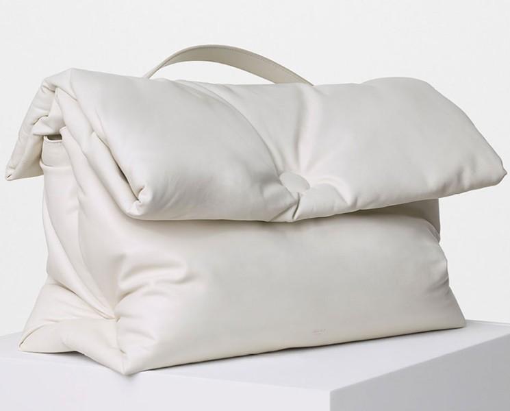 cartable-pillow-bag-large-celine