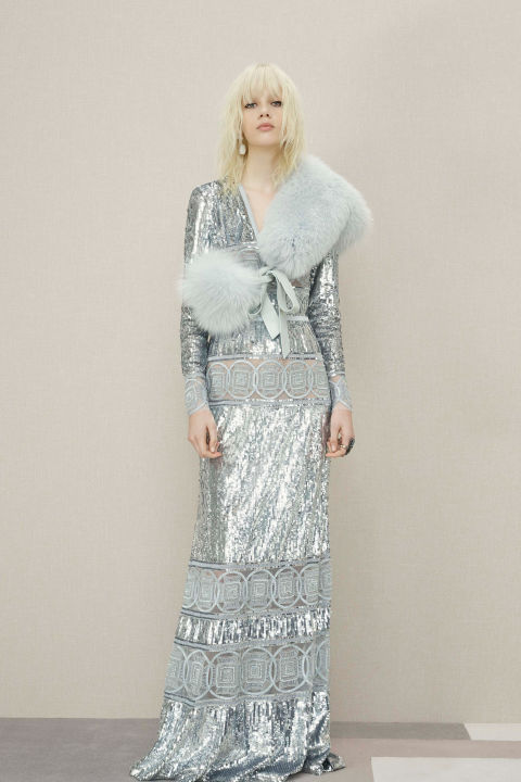 elie-saab-pre-fall-2016-lookbook-31