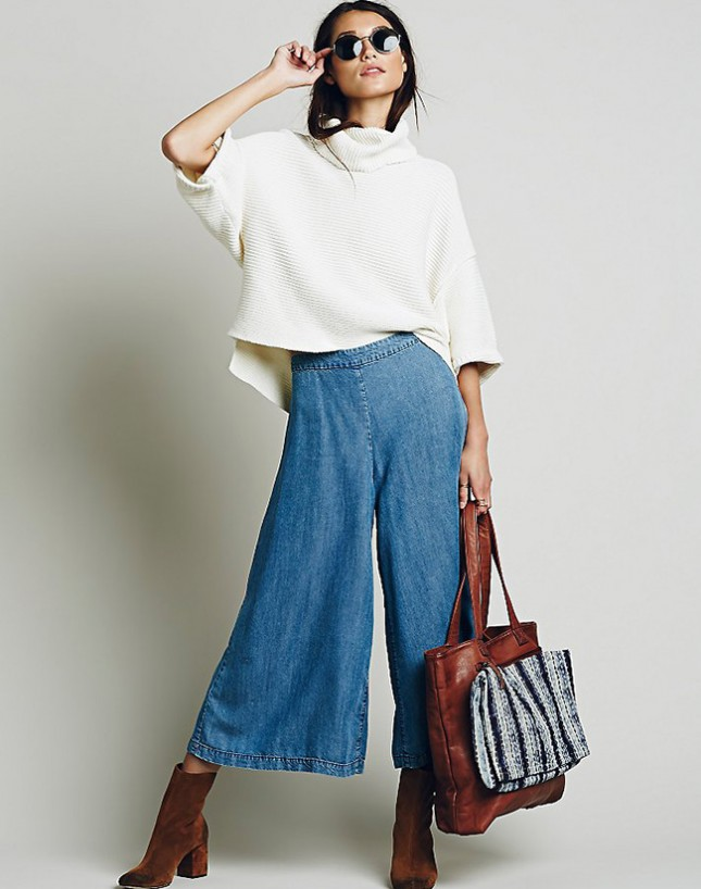free-people-denim-gaucho-645x818