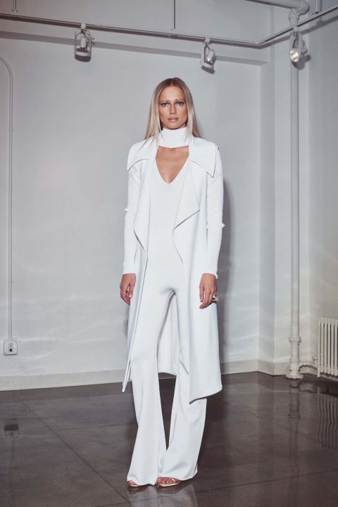 hbz-pre-fall-2016-bridal-look-22